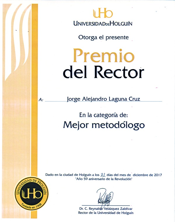 Premio_Rector